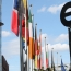 Եվրագոտու ՀՆԱ-ն 2-րդ եռամսյակում նվազել է ռեկորդային 12․1%-ով