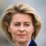 Եվրահանձնաժողովի ղեկավարը կոչ է արել պատժամիջոցներ սահմանել Բելառուսի դեմ