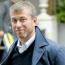 Абрамович с партнерами инвестирует $20 млн в 110 Industries для создания игр