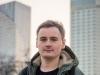 В Белоруссии завели уголовное дело на основателя телеграм-канала Nexta