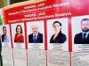 ЕС считает выборы в Белоруссии сфальсифицированы и начинает работу над санкциями