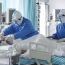 Պայթյունից հետո Լիբանանում ավելացել են կորոնավիրուսով վարակման դեպքերը