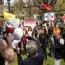Կանադայում հակապատվաստումային ակտիվիստները դատի են տվել իշխանություններին Covid-19-ի սահմանափակումների համար