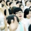 Legal action against Seoul pastor after 300 people test positive for Covid-19