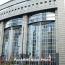 В Европарламенте не признали итогов выборов президента в Белоруссии