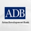 ADB approves $2m grant to help Armenia fight against Covid-19