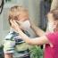 Ученые: Посткоронавирусный синдром у детей отличается от синдрома Кавасаки
