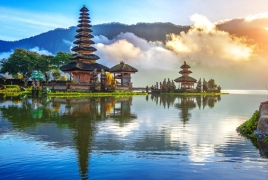 Bali planning to reopen to international tourists in September
