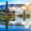 Бали может начать принимать туристов с сентября