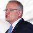 Премьер Австралии передумал: Вакцинация от коронавируса не будет обязательной