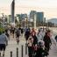 Более 40,000 немецких туристов срочно покидают Испанию