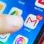 В работе Gmail и Google Drive по всему миру произошел сбой