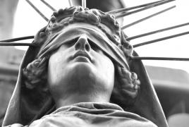 «Քամուն տվեցին հայկական բարոյական արժեքները»