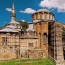 Турция превратит в мечеть византийский монастырь