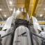 Blue Origin представила полноразмерный макет аппарата для высадки на Луну