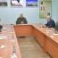 Лукашенко привел ВС Белоруссии в боевую готовность