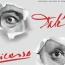 «Դալի և Պիկասո» ցուցահանդեսը երկարաձգվել է