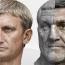 Դիզայները «վերակենդանացրել է» հռոմեացի կայսրերի արձանները