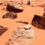 Gold diggers in Sudan destroy ancient site