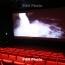 «Ֆրեսկոյի» շրջանակում Երևանում ամեն օր բացօթյա կինոդիտումներ կլինեն