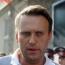 Kremlin sees no need to probe Navalny illness