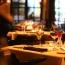 120-հոգանոց հարսանիքից հետո ռեստորանը 48 ժամով փակվել է ու տուգանվել