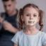 Ավանդույթի ուժից մինչև «տուտուզիկին տալ» ու սադիզմ. Ինչու են ծնողները ծեծում երեխաներին