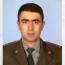 Captain Armenak Urfanyan to be awarded Artsakh Hero title