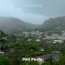Դրամահավաք-արշավ՝ Տավուշի գյուղերում ապաստարաններ ստեղծելու համար