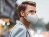 LG выпустит медицинскую маску с очистителем воздуха и аккумулятором