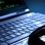 ФБР задержало российского хакера, который готовил кибератаку на бизнес Илона Маска