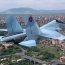 Armenia negotiating purchase of more Su-30 aircraft from Russia