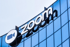Zoom profits surge 3,300% thanks to remote working