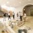 150 մլն դրամ «Էրեբունի-Երևան» տոնից՝ 2 թատրոնի վերանորոգմանը