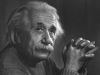 Iconic Yousuf Karsh photos up for auction at Christie's