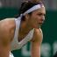 Serena Williams beats Margarita Gasparyan to reach US Open third round
