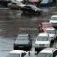 В Армении могут внедрить плату за утилизацию автомобилей