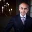Лорд-армянин Ара Дарзи стал новым президентом Британской научной ассоциации