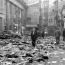 65 years have passed since Istanbul pogrom against Greeks