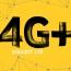 Beeline-ը շարունակում է արդիականացնել 4G ցանցը