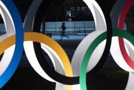 IOC VP: Tokyo Olympics will go ahead