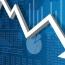 Armenia economic activity shrank 4․7% in January-July