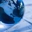 Global economy seeing sharper V recovery: Morgan Stanley