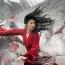 Disney remake of Mulan slammed for filming in Xinjiang
