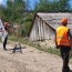 Viva-MTS supports border villages with fresh lighting systems