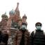 С кризисом из-за коронавируса лучше всех справились Сеул, Шанхай и Москва