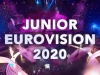 Armenia to join Junior Eurovision Song Contest on November 29