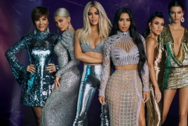 Keeping Up With the Kardashians will end after season 20 in 2021