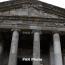 В армянском храме Гарни состоится премьера оперы Генделя «Радамист»