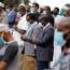 Գիտնականները փորձում են բացատրել՝ ինչու է Քենիայում Covid-19-ից համեմատաբար քիչ մարդ մահանում